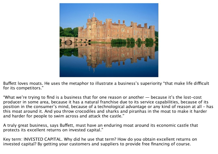Floats and Moats copy (used for blog)_Page_32
