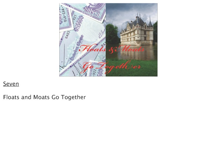 Floats and Moats copy (used for blog)_Page_48