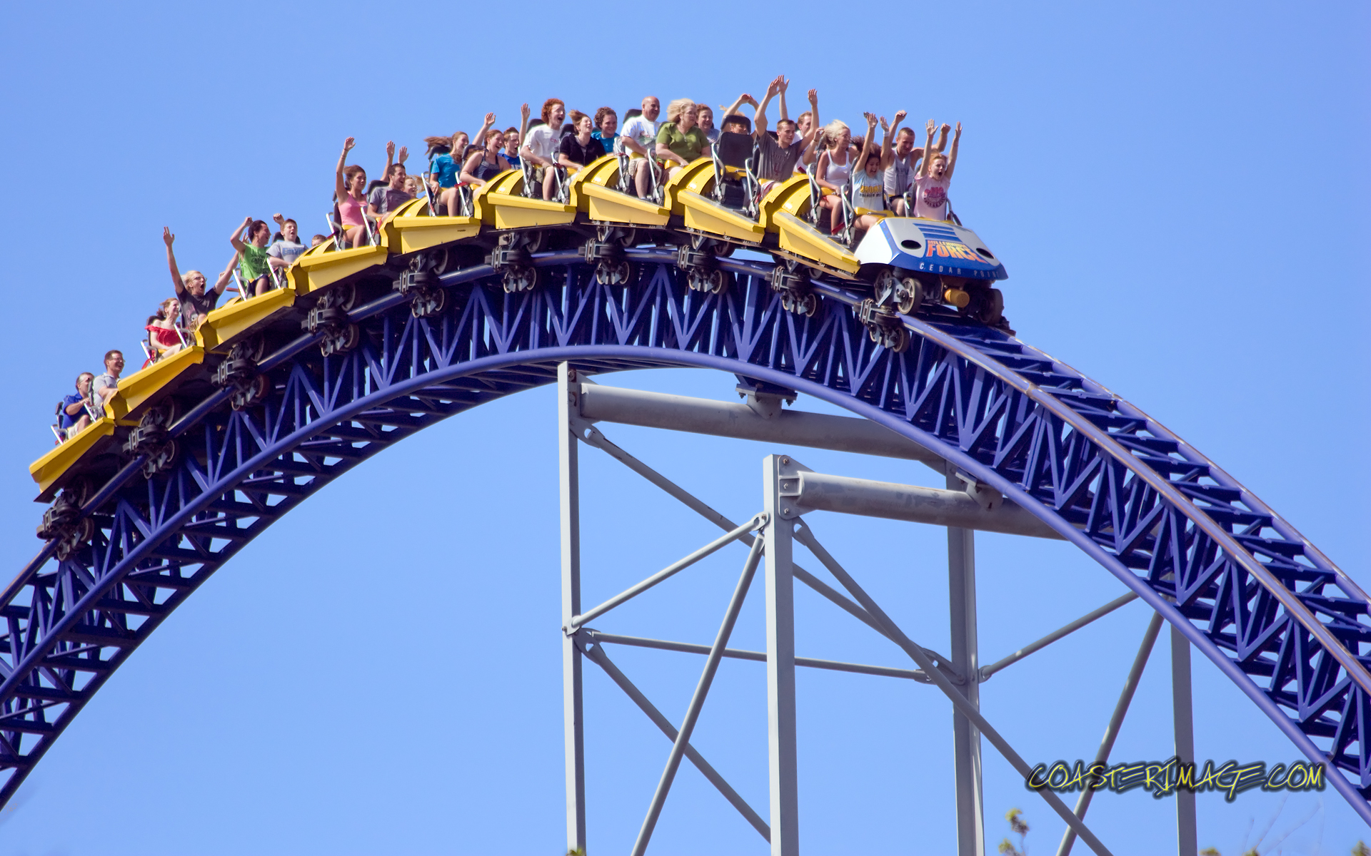 some thoughts on roller coaster investing | fundoo professor