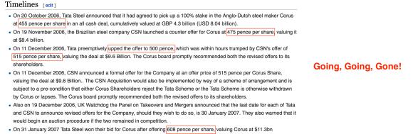 Tata_Corus_acquisition_-_Wikipedia__the_free_encyclopedia